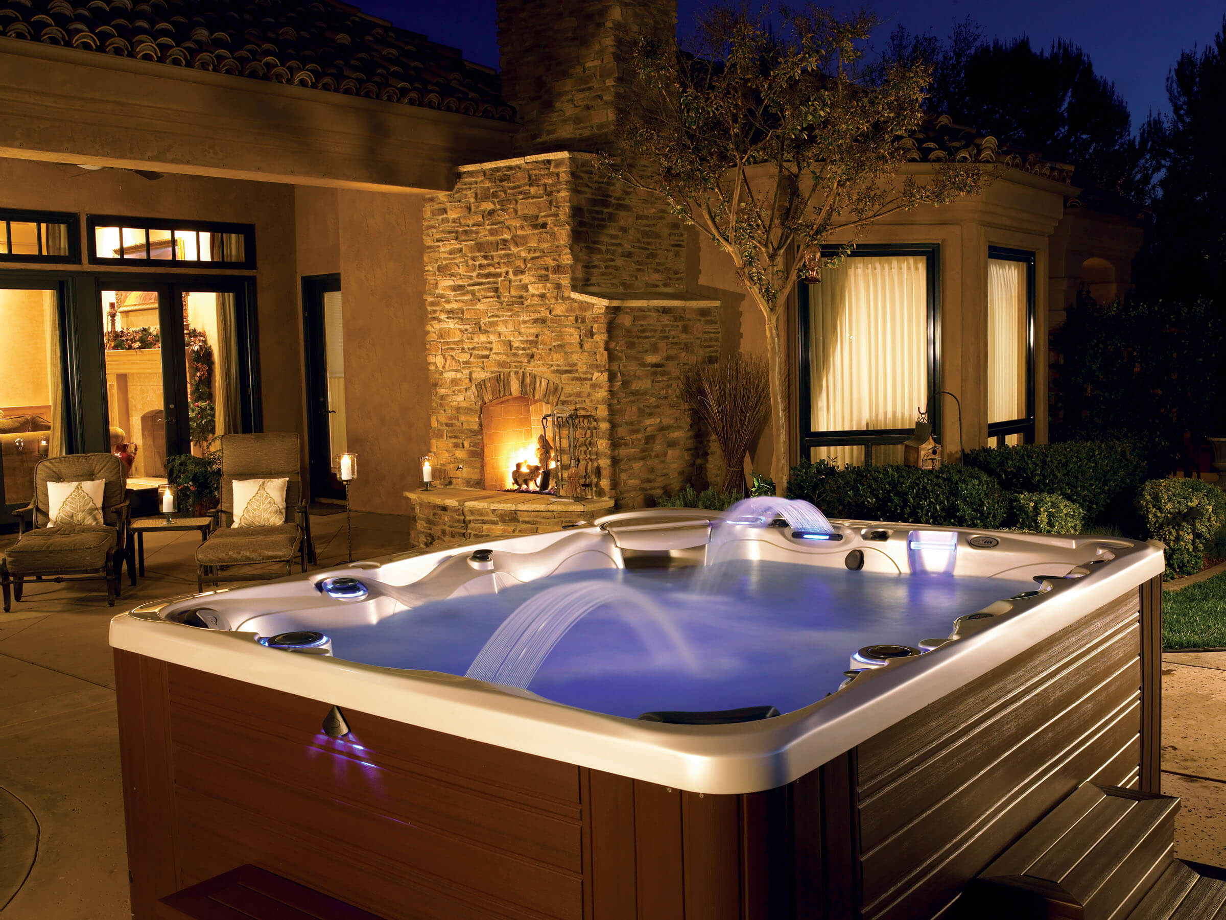jacuzzi jaccut dealer tub tubs hot store orlando sales spas