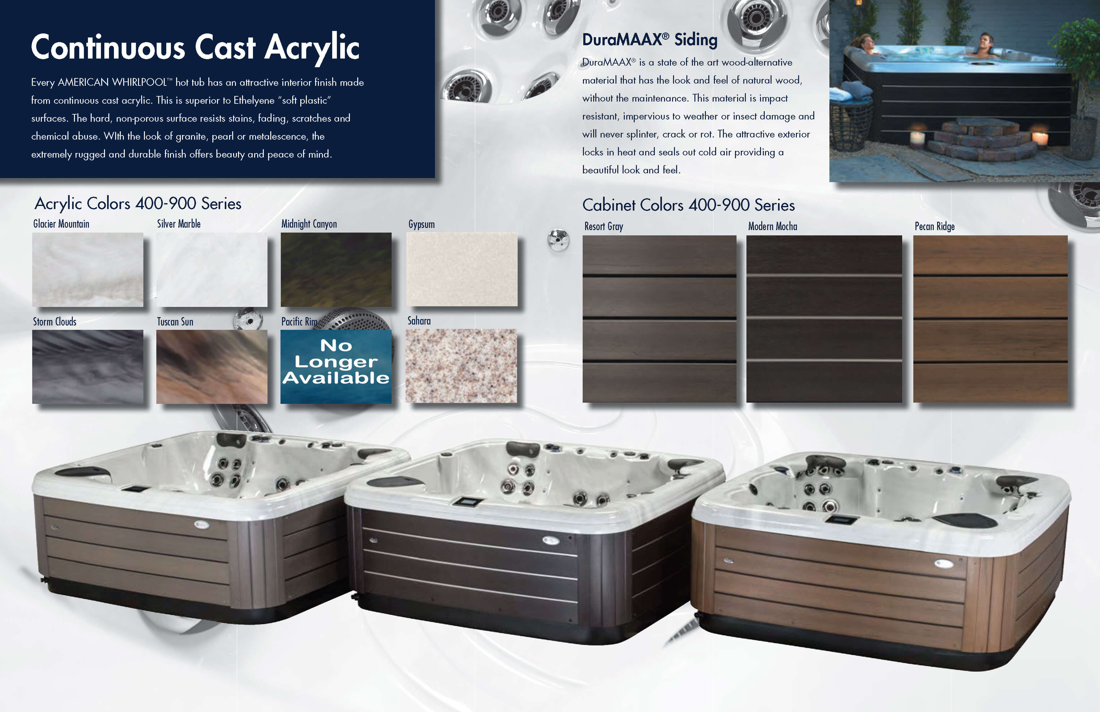 2018AmericanWhirlpoolBrochure-400-900-Modified-121118
