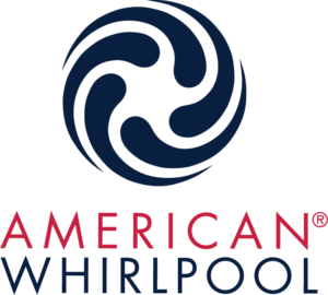 American Whirlpool Hot Tubs