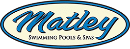 Matley Swimming Pools and Spas Pepperell MA