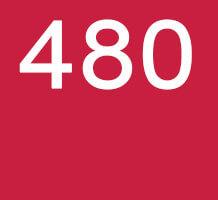 AmericanWhirlpoolModel480
