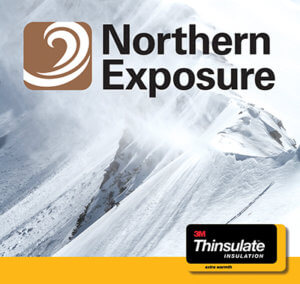 Northern-Exposure-Insulation-3M