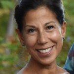 Susan Vasapolli
