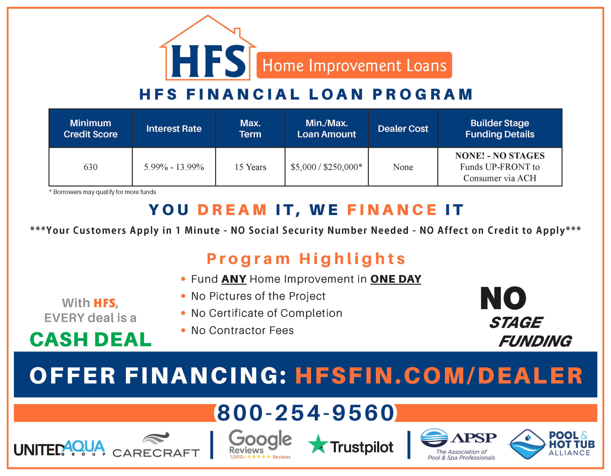 HFS_Contractor_APPLY_new